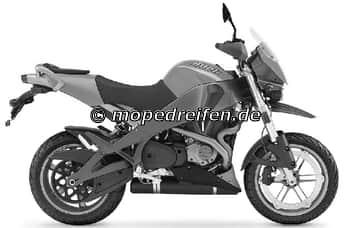 ULYSSES XB12X-XB2 / e4*2002/24****