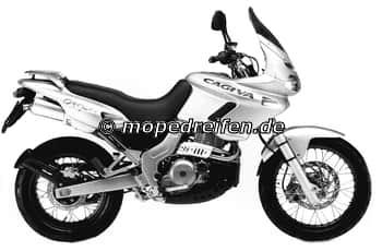 CANYON 500-CANYON500