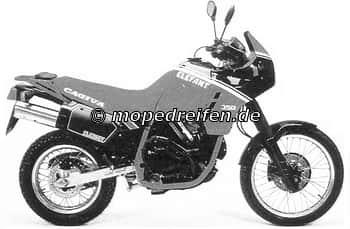 ELEFANT 350-5N