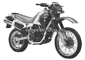ELEFANT 650-1 N