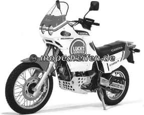 ELEFANT 750-6B