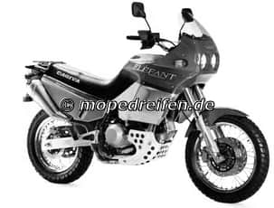 ELEFANT 900-1B/1BE