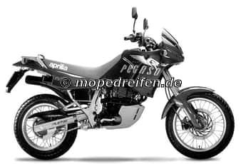PEGASO 600-FP