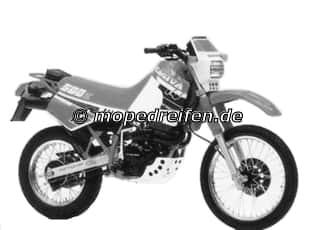 STX350-000