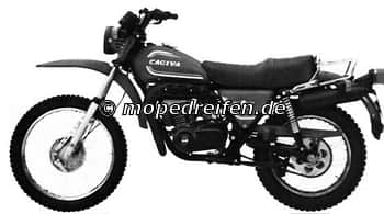 SX250 / 350-000