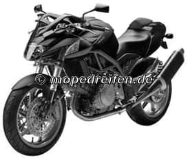 XTRA-RAPTOR 1000-M2