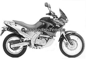 PEGASO 650 AB 1997-ML