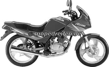 ALTINO 125-