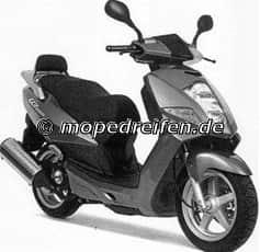 OTELLO FI 125-