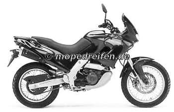 PEGASO 650 I.E. AB 2001-RW