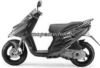 PADDOCK 50 LC-000