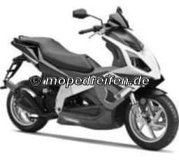 GP1 50-