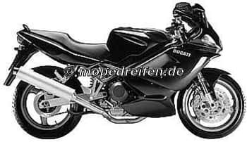 ST4 S AB 2001-S2/AD