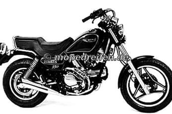 350 INDIANA-000