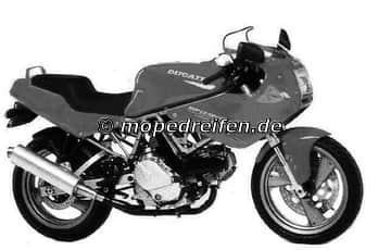 400 SS-ZDM400