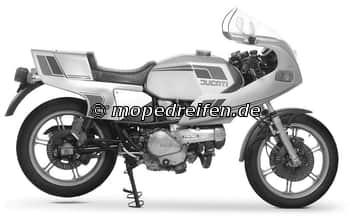 600 PANTAH / SL-000
