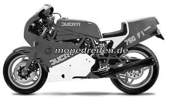 750 F1-ZDM750R