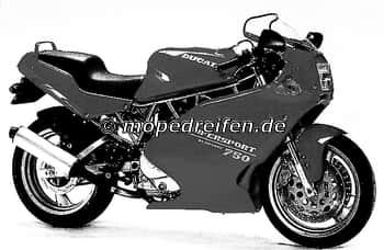 750 SS-ZDM750SC