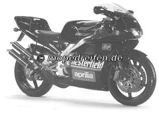 RS 250-LD01