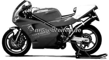 851 SP IV-ZDM888S