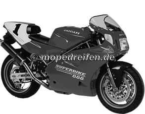 888 SP V-ZDM888S
