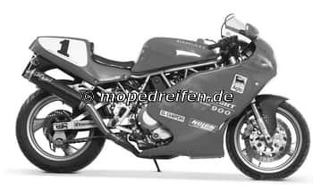 900 SS/ SL-ZDM906 SC2
