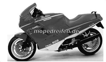 906 PASO-ZDM906PC