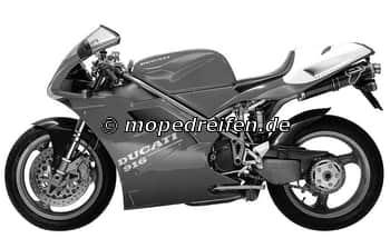 916 SPS-ZDM H1