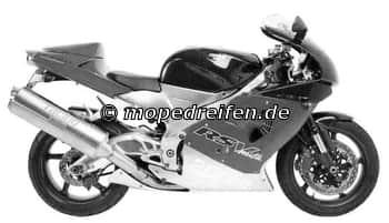 RSV MILLE AB 1998-ME / ABE H827