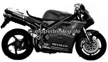 996 SPS-H1
