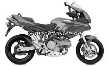 MULTISTRADA 620-A1/03