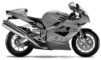 RSV MILLE R AB 2000-ME