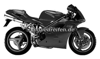 996 S / R-H2