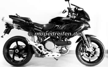 MULTISTRADA 1100-A1/09