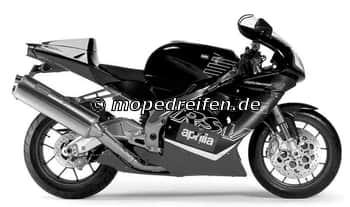 RSV MILLE SP AB 2000-ME - D / ABE H827