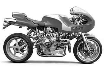 MH900e-V3