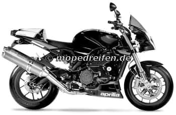 RSV 1000 TUONO / R / FACTORY AB 2003-RP / e11*92/61****