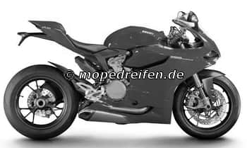 1199 PANIGALE / S / R-H8