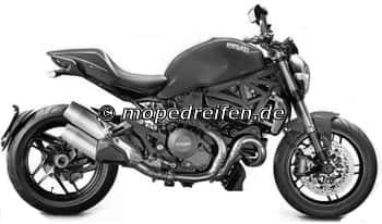 MONSTER 1200 / S AB 2014-M6