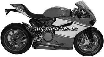 1199 SUPERLEGGERA-H806 / e3*2002/24****