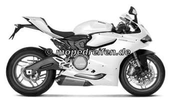 899 PANIGALE-H8