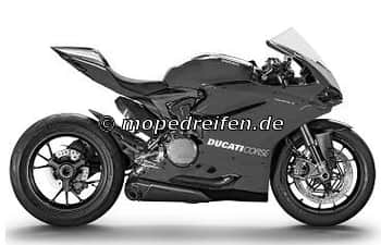 1299 PANIGALE / S-H9 / 03