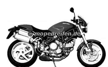 MONSTER S2R 800 AB 2007-M4/21