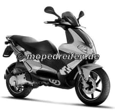 RUNNER 50 SP / PURE JET-