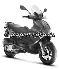 RUNNER ST 200-