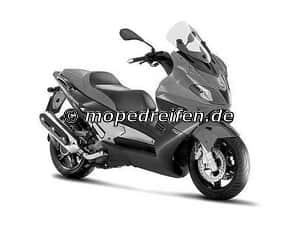 NEXUS 250-