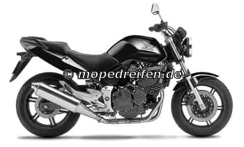 CBF 600 / ABS AB 2004-PC38 / e3*2002/24****