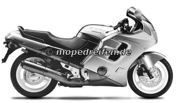 CBR 1000 F AB 1987-SC21 / ABE E513