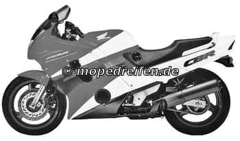 CBR 1000 F AB 1989-SC24 / ABE F143