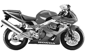 CBR 900 RR AB 2000-SC44 / e13*92/61****